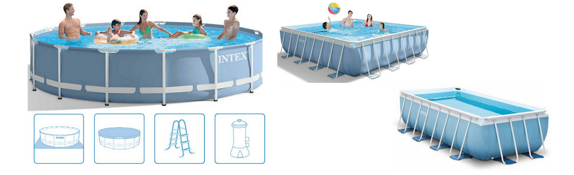 intex-metal-frame-pool